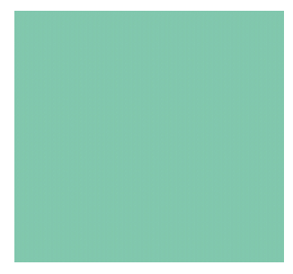 """Flower City NE250 Light Green Tissue Paper - 20""""x30"""""""