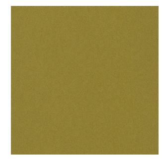 """Flower City RC090SF001 Gold Tissue Paper - 20""""x30"""""""