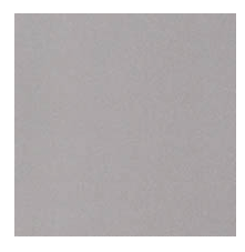 "Flower City RC109 Silver Tissue Paper - 20""x30"""