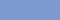 "Pacon 101206 Blue Fire Retardant Roll (50lb) - 36"" x 1000'"