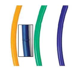 Fused Hula Hoop 24 Inch - H24N